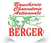 boucherie berger